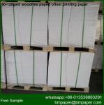 Buy cheap 10 Ream per Carton 8.5x11 Copy Paper from wholesalers
