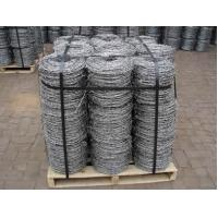 Buy cheap Barbed Wire from wholesalers