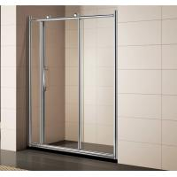 Buy cheap integral bath shower cubicle factory price, shower room, shower stall from wholesalers