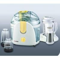 Buy cheap Multi-functional Food Processor TSA-18A from wholesalers