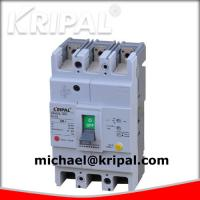 Buy cheap The earth leakage circuit breaker power protection (ELCB) from wholesalers