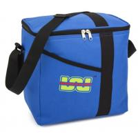 Buy cheap Promotional Cooler Ice Bags For Food-5104B product