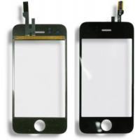 Buy cheap Touch Screen Digitizer For Apple Iphone 3g/3gs from wholesalers