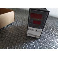 Buy cheap Digital Display Tension Meter For Web Tension Measuring Small Size from wholesalers