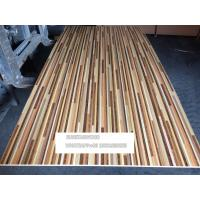 Buy cheap singe face or double face melamine mdf board from wholesalers