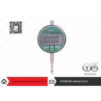 Buy cheap Green Color Digital Common Rail Injector Removal Tool Dial Spacer Gauge product