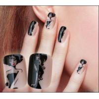Buy cheap French Nail Tips from wholesalers