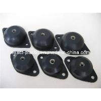 Buy cheap Rubber Cap Mounting / Rubber Shock Absorber product