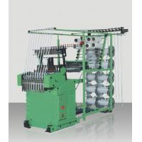 Buy cheap JYF5-10/27 zipper needle loom from wholesalers