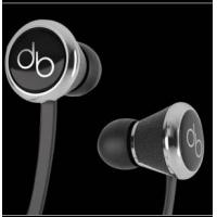 Buy cheap iBeats Headphones with ControlTalk Monster DiddyBeats from wholesalers