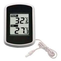 Buy cheap Wired Thermometer from wholesalers
