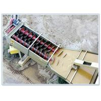 Buy cheap [Photos] Supply quality sand classifier product