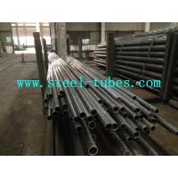 Buy cheap Welded Alloy Steel Pipe Hastelloy C276 Nickel - Chromium - Molybdenum 8.9 g / cm3 from wholesalers
