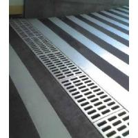 Buy cheap FRP Gully Grating (TL0082) from wholesalers
