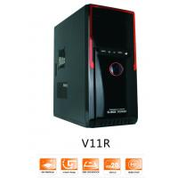 Buy cheap 2013 new discount computer case from wholesalers