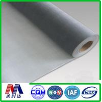 Buy cheap Breathable Waterproof Membrane For Roof from wholesalers