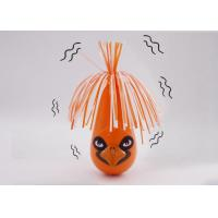 Quality Feather Whirl Electronic Wobble Cat Toy Bird Shaped Design For Cat Exercise for sale