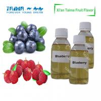 Buy cheap Factory direct selling USP Grade high concentrated fruit flavours shisha flavour dubai with nice price liquid from wholesalers