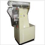 Buy cheap Functional Bio fertilizer spheroidal pellet machine from wholesalers