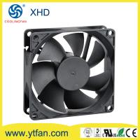 12 Volt Duct Fan : Mm v dc duct fan