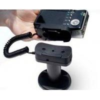 Buy cheap Anti-Theft Retail Display Stand for Digital Camera,Interactive Display Stand For Camera,Open Display For Camera from wholesalers