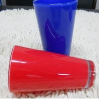 Buy cheap 20OZ Double wall Tumbler Cups from wholesalers