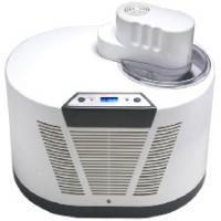 Buy cheap home use ice cream machine from wholesalers