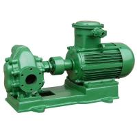 Buy cheap Rotary Gear Pump product