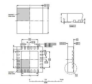 vw power type 1 vw type s wiring diagram