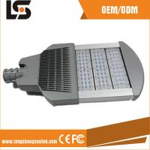 Buy cheap Samsung Chip Model Die Casting Aluminum Housing for LED Street Lamp Light from wholesalers