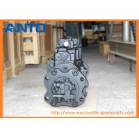Buy cheap K3V112DTP Main Hydraulic Pump For Kobelco Excavator SK200-8 , SK260-8 from wholesalers
