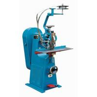 Buy cheap DT102 Single-Head Iron Wire Book Binding Machine/single head book stitcher from wholesalers