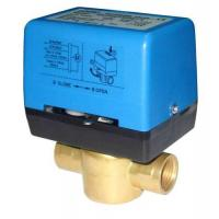 Buy cheap modulating valve,  floating valve,  water flow switch,  thermostatic radiator valve,  valve,  thermostatic mixing valve,  thermostatic radiator valve,  hvac thermostat,  honeywell,  tyco,  trane,  motorized valve,  temperature sensor,  communicating thermostat from wholesalers