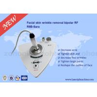 Buy cheap Home Use MINI Bipolar RF face lifting skin tightening machine from wholesalers