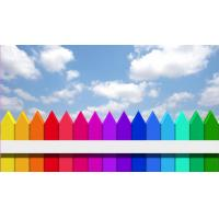 Buy cheap Top grade pigment paste for interior and exterior wall product