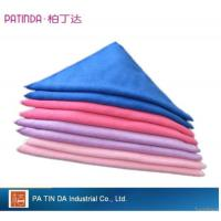 Buy cheap Microfiber Multi-purpose Household Cleaning Cloth from wholesalers