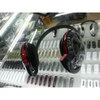Buy cheap BH503 Bluetooth Stereo headset earphone (BH-503/BH 503) with Retail Package from wholesalers