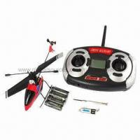 Buy cheap Nine Eagles RC 260A SOAR Micro Helicopter from wholesalers