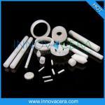 Buy cheap Zirconia Toughened Alumina Sleeve/ZrO2 Ceramic Parts/Innovacera from wholesalers