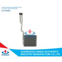 Buy cheap Durable Aluminum KINGA Heater For Ford Mendeo / Auto Car Parts from wholesalers