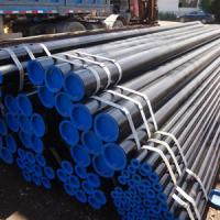 Buy cheap ASTM A106 Carbon Steel Pipe, SCH 120, 2-6 Inch from wholesalers