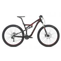 Buy cheap 2014 Specialized Camber Evo 29er Mountain Bike from wholesalers
