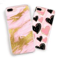 Buy cheap Cool Style TPU Phone Case 5 .2 Inch Shock - Proof With Different Leather Patterns from wholesalers