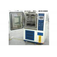 Buy cheap Advanced Simulation Environmental Test Chamber TM880 Controller from wholesalers