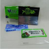 Buy cheap rapala sling lure fishing tackle bag , saltwater fishing lure bags product