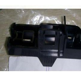 Buy cheap F356F10146C PHOTOLABPARTS product