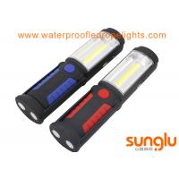 Buy cheap Portable Brightest Camping Lantern , USB Rechargeable LED Camping Lights For Tents from wholesalers