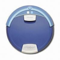 Buy cheap Irobot Scooba Cleaner, Simple to Operate/Use, Powered by Rechargeable Nickel-metal Hydride Battery from wholesalers