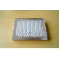 Buy cheap SMD 3535 PMMA Led Lens Rechargeable 30W CREE Led Street Light Module from wholesalers