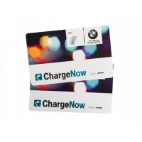 Buy cheap SMART CARD CUSTOM NXP MIFARE 1K CARD from wholesalers